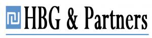 HBG & partners