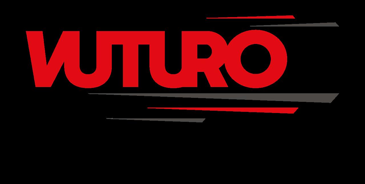 logo_met_po