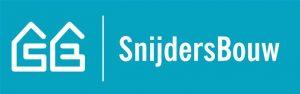 Logo Snijders Bouw