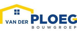 Logo vd Ploeg