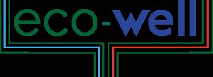 logoeco-well